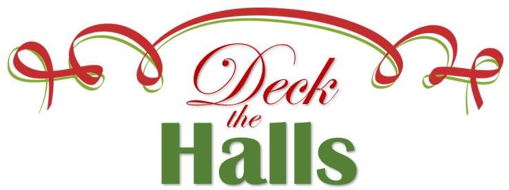 Deck the Halls Holiday Bazaar